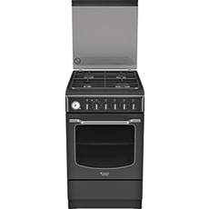 ������ �������� ����� Ariston HT5GM4AFC (AN)
